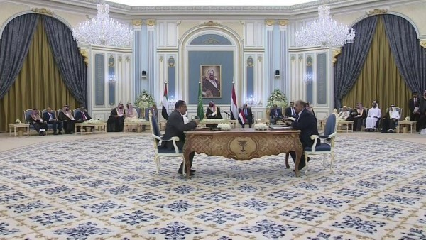 Prisoner swap in Aden signals early victory for renewed push to implement Riyadh agreement