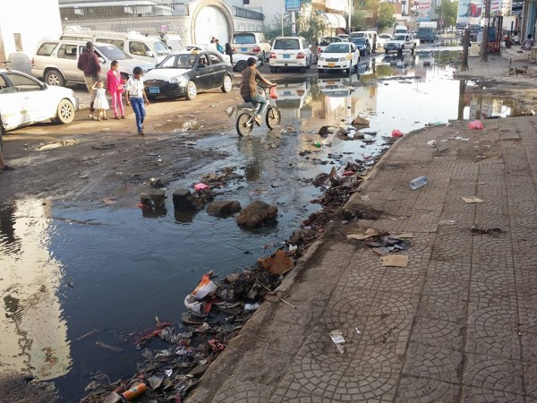 Dengue fever claims six lives in interim capital Adensince December