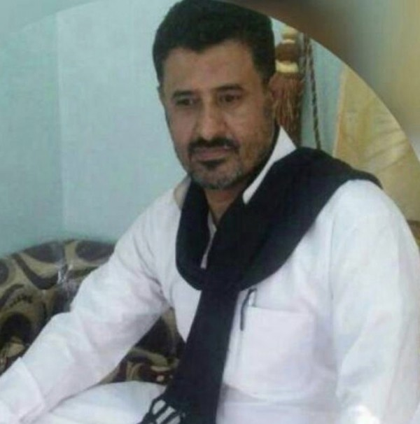 Unidentified gunmen assassinate Islahi business leader in Al-Dhale