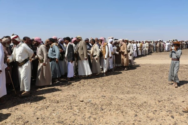 Analysis: Tribal sheikhs and the war in Yemen