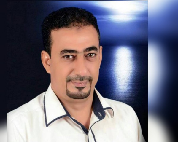 STC forces arrest Saudi-backed official after storming his home in west Aden