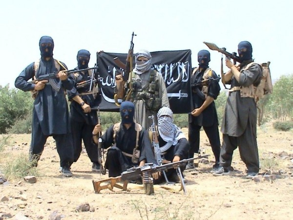 Disputes arise within AQAP ranks amid naming of a new emir