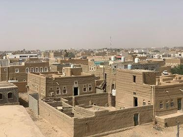 Yemen army fortifies increasingly surrounded Marib city in preparation for Houthi siege