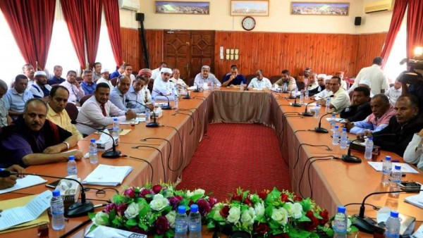 Hadhrami local authorities delay implementation of electricity tariff