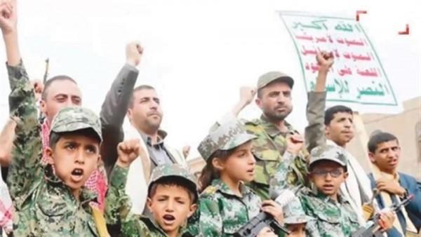 Yemeni Teachers Union: Houthis kidnapped two teachers, blew up two schools in northwest Marib