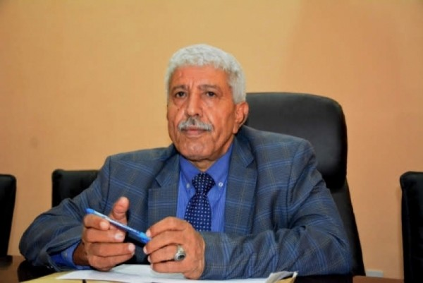 Minister of Health: No coronaviruses cases have been reported in Yemen so far