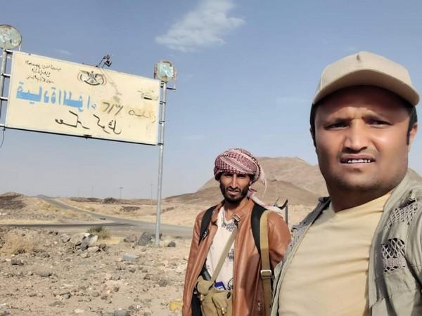 Yemen army repels Houthi attacks in Marib, Al-Baydha
