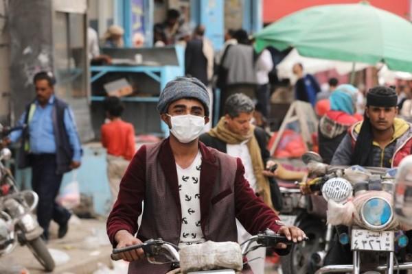 Weakened by war and hunger, Yemen braces for coronavirus