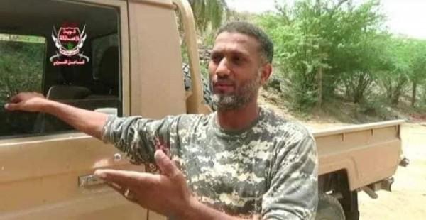 Conflicting accounts over senior commander's death in Hodeidah
