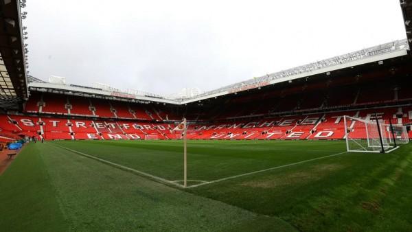 Coronavirus: Man Utd to reimburse season ticket holders if remaining home games called off