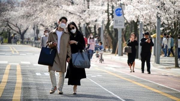 South Korea conquered coronavirus without a lockdown: a model to follow?