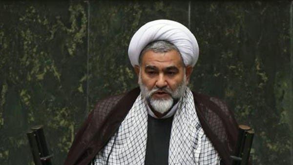 Iranian MP: Iran military did well in downing Ukrainian plane