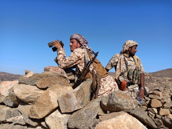 Yemen army launches offensive to take back Al-Baydha governorate