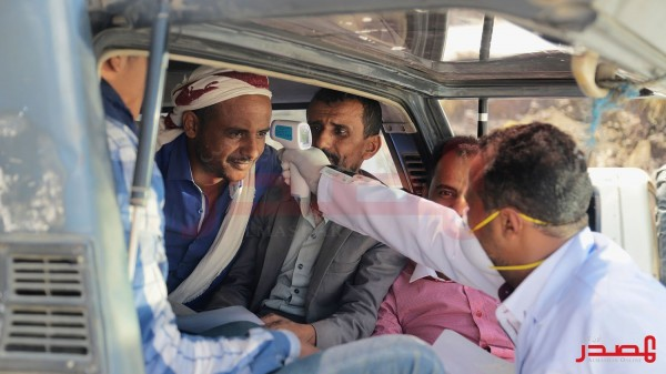 As Yemen confirms first case of COVID-19, governorates pursue diversity of actions