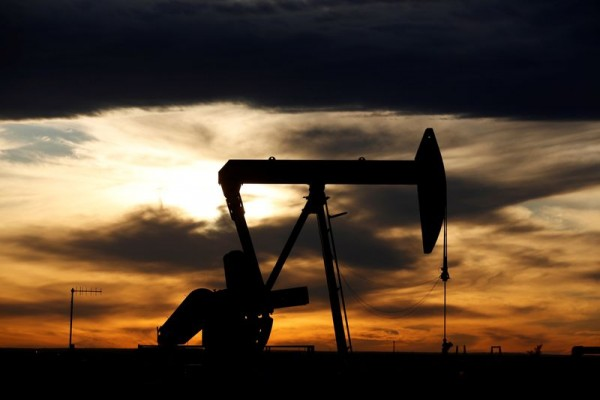 Oil gains on OPEC+ deal, stocks stymied by pandemic worries