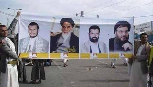 Houthi-Saudi relations: The impossible price of separation from Iran