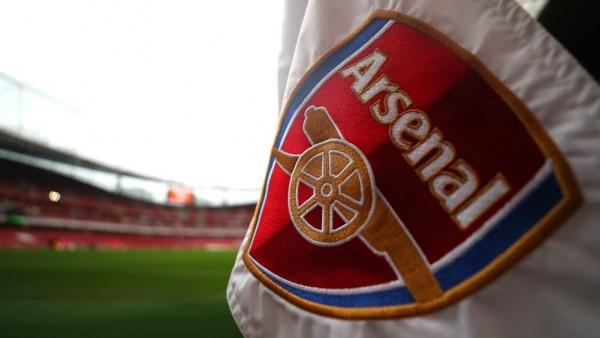 Coronavirus: Arsenal players return to training under strict restrictions