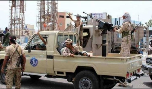 Yemeni political parties reject STC's self-administration of southern Yemen