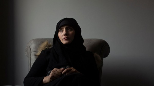 Women who dare dissent targeted for abuse by Yemen