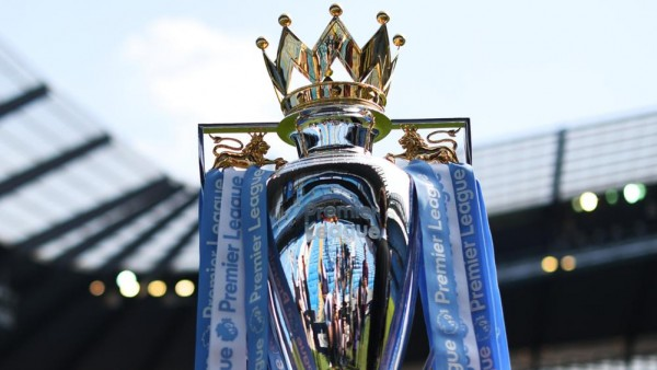 Coronavirus: Premier League clubs reconfirm commitment to finishing season but no decision reached