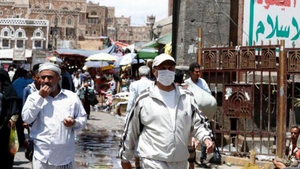 Yemeni government, STC and Houthis all address coronavirus