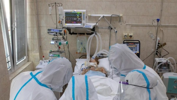 Aden witnesses spike in death rate, testing for COVID-19 still lacking
