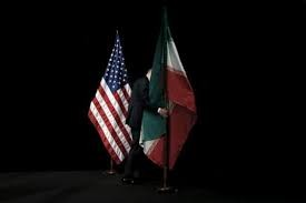 Iran says United States yet to respond about prisoner swap