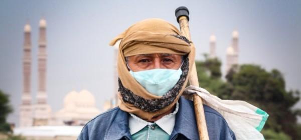 Amid Yemen's spiraling humanitarian crisis, relief bodies issue $2.4 billion appeal