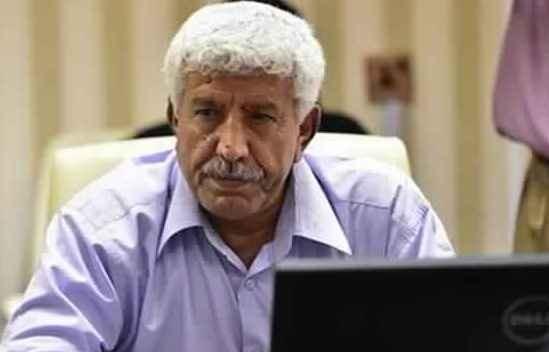 Health Minister: 30M Yemenis threatened by six disease outbreaks, including coronavirus