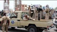 Bin Buraik: 'If not for southern forces, coalition would not have been able to free an inch of the land' - Yemeni political parties reject STC's self-administration of southern Yemen