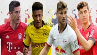 The Bundesliga is Back! Five Reasons To Be Excited