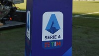 Coronavirus: Serie A to remain suspended until June 14