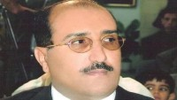 Houthis release former Culture Minister Khaled Al-Rowaishan