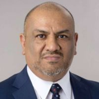 Peace in Yemen elusive one year on from Stockholm-Khaled Alyamany