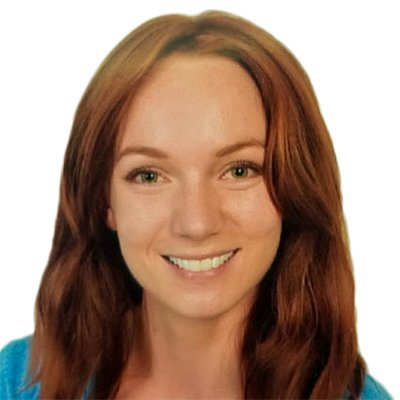 Hannah Porter